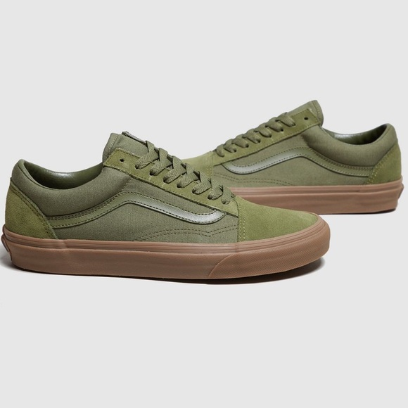 Vans Shoes Military Discount Outlet Online, UP TO 62% OFF